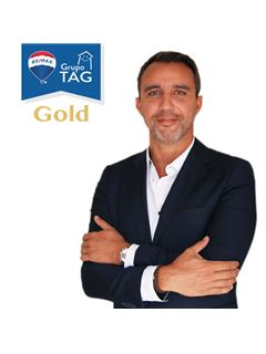 Alexandre Silva - RE/MAX - Gold