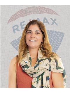 Susana Paulino - RE/MAX - Mar