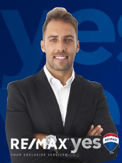 Ivo Pinto - RE/MAX - Yes