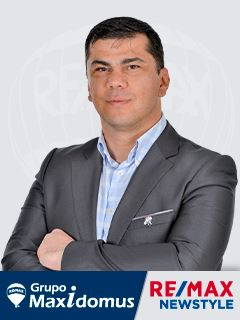 João Mendes - RE/MAX - Newstyle