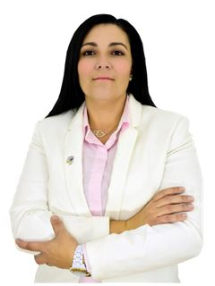 Elia Cabrita - RE/MAX - Albufeira Smart