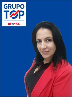 Elsa Martins - RE/MAX - Top III