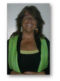 Associate in Training - Tereza Fonseca - RE/MAX - Vantagem Central