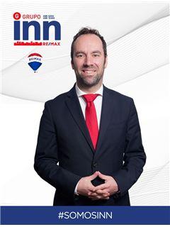 Ricardo Guerra - RE/MAX - Inn