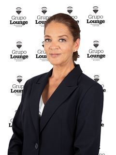 Alda Cabral - RE/MAX - Lounge