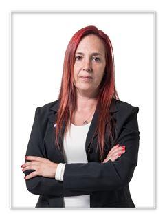 Sónia Marques - RE/MAX - Real