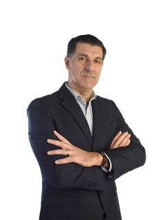 Joaquim Figueiredo - RE/MAX - Go