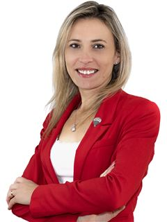 Liliana Santos - RE/MAX - United