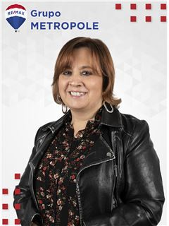 Olga Portugal - RE/MAX - Almada