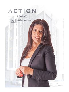 Maria Neves - RE/MAX - Action