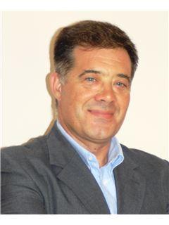 João Ludovico Cruz - RE/MAX - Mais