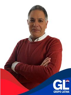 Pedro Medina - RE/MAX - Latina Business
