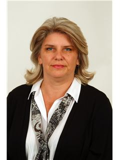 Annemiek Bruisschaart - RE/MAX - Albufeira Smart