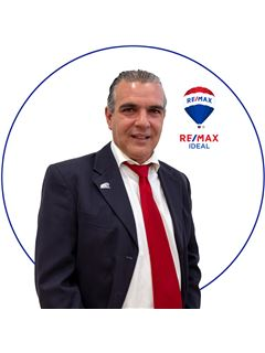 Filipe Marques - RE/MAX - Ideal III