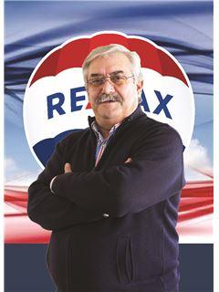 José Raimundo - RE/MAX - Leiria