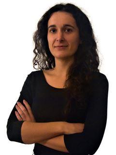 Carla Oliveira - RE/MAX - Vantagem Invicta