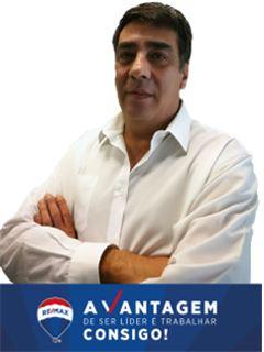 Paulo Amaro - RE/MAX - Vantagem Urban
