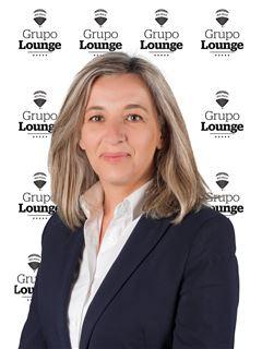 Mortgage Advisor - Sílvia Sequeira - RE/MAX - Lounge III