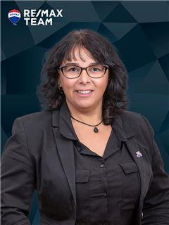 Elisabete Serra - Parceria com José Serra - RE/MAX - Team