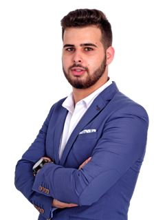 Miguel Lopes - RE/MAX - United II