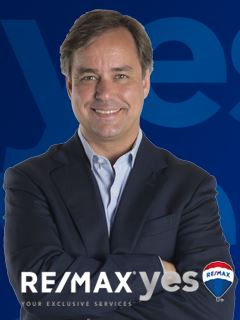 Nuno Fonseca - RE/MAX - Yes