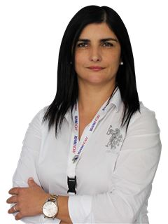 Fernanda Nunes - RE/MAX - Now