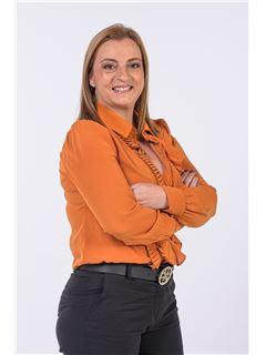 Broker/Owner - Sofia Severino - RE/MAX - Vantagem Agraço