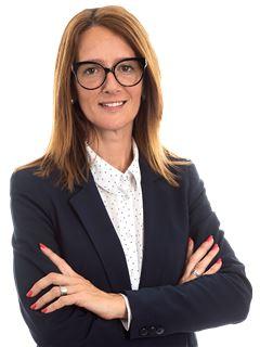 Susana Lavrador - RE/MAX - Universal