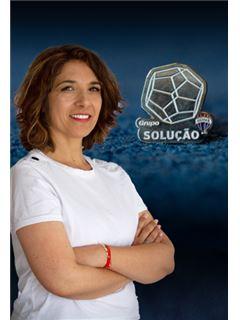 Patricia Machado - RE/MAX - Solução II