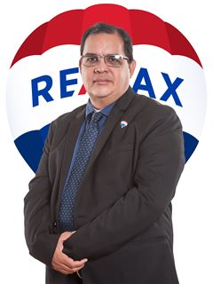 Henrique Lopes - RE/MAX - Up