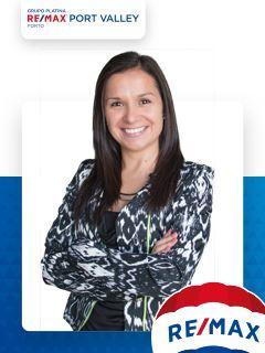 Broker/Owner - Sofia Silva - RE/MAX - Port Valley