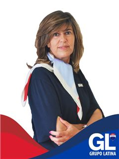 Marilia Miranda - RE/MAX - Latina