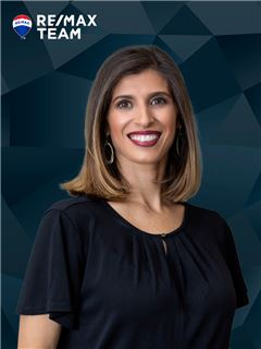 Daniela Igrejas - RE/MAX - Team