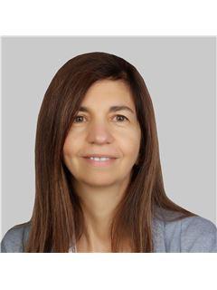 Filipa Gaudêncio - Membro de Equipa João Ferreira - RE/MAX - Forever