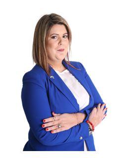 Marta Sousa - RE/MAX - Coral