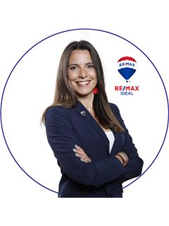 Diana Russo - RE/MAX - Ideal