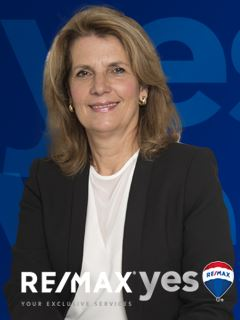 Virginia Silva - RE/MAX - Yes