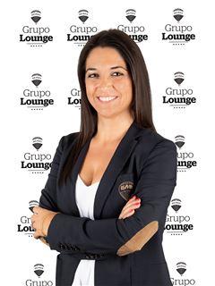Rita Batista - RE/MAX - Lounge