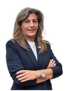 Dina Sousa - RE/MAX - Trust