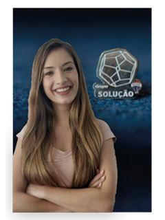 Soraia Silva - RE/MAX - Solução Arrábida
