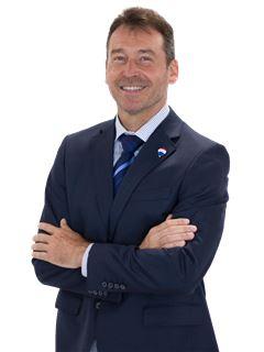 Cláudio Grilli - RE/MAX - PRO