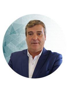Luís Mesquita - RE/MAX - Executivo