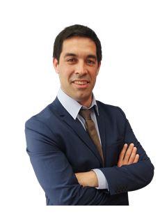 Francisco Figueiredo - RE/MAX - Pinheiro Manso