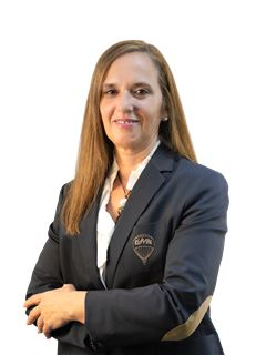 Fernanda Vilas Boas - RE/MAX - For.Life Home