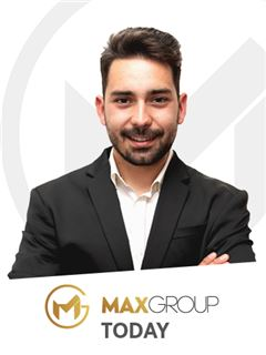 Isaac Gomes - RE/MAX - Today