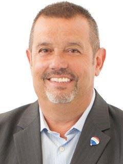 Fernando Silva - Membro de Equipa Invest Team - RE/MAX - Majestic