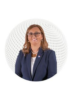 Jacinta Cardoso - RE/MAX - Golden Line