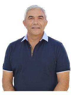 Jaime Teles - RE/MAX - Portalegre
