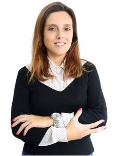 Teresa Archer - RE/MAX - Matosinhos