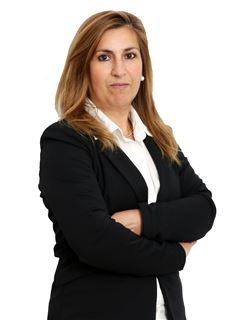 Dulce Martins - RE/MAX - Altitude